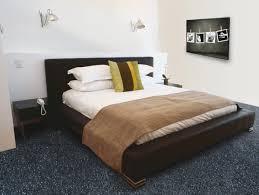 Schlafzimmer Deko Poco Teppichboden Schwarz U0026 9654 Online Bei Poco Kaufen