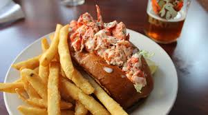 lessons of the lobster roll u2013 advocate community providers