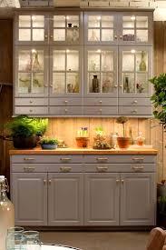 cuisine mila brico depot brico depot cuisines int rieur int rieur minimaliste con cuisine