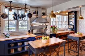 cathedral ceiling kitchen lighting ideas captivating kitchen lighting ideas for vaulted ceilings and
