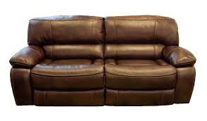 Sure Fit Dual Reclining Sofa Slipcover Sofa Recliner Sofa Slipcovers Canada Sure Fit Dual Reclining