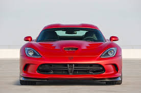 1988 dodge cer dodge viper celebrates end of production with five special