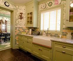 Ideas For Kitchen Decor Kitchen Captivating Backsplash For Kitchen Walls Tile Tracker