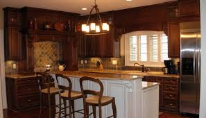 cabinet high end kitchen cabinet companies amazing high end
