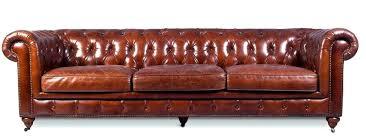 canap bordeaux canap cuir bordeaux amazing canap sofa divan canap places en cuir