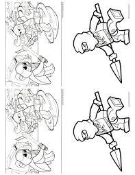 104 best ninjago lego kinderfeestje images on pinterest lego