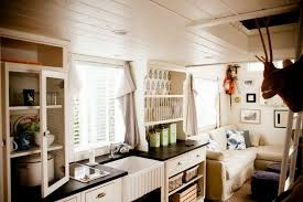 model home pictures interior park model home decorating ideas cottage chic mobile home