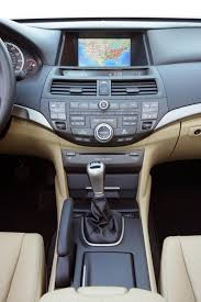 100 ideas honda accord manual transmission on habat us