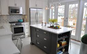 kitchen cabinets vancouver beautiful kitchen pictures
