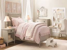 beedroom bedroom little girls bedroom lovely traditional little girls