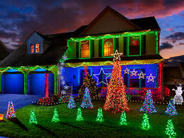 holiday light displays near me submit your favorite holiday lights displays in lancaster and we