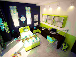 bathroom excellent turquoise and lime green bedroom ideas decor