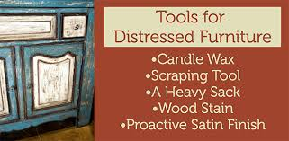 painting wood furniture amish outlet store