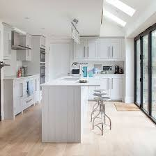 shaker kitchen island 47 best kitchen island images on regarding shaker