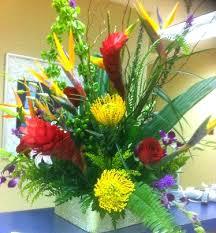 flower delivery jacksonville fl about us arlington flower shop inc jacksonville fl