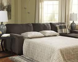 sectional sleeper sofa queen furniture loveseat sleeper sofa big lots sectional sectional