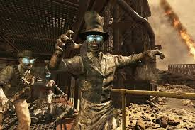 black friday ps3 black friday call of duty black ops 2 zombies maps download free