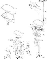 mercury 30 jet 3 cyl 0p017000 thru 0p153499 perfprotech com