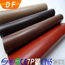 Sofa Leather Covers Leather Sofa Arm Covers 24 With Leather Sofa Arm Covers