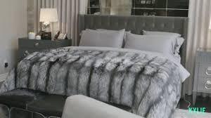 interior design review kylie jenner u0027s mansion