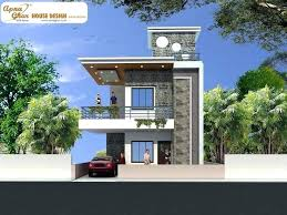 House Front Design Home Endearing khosrowhassanzadeh