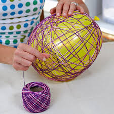 easter egg baskets to make how to make a funky easter basket let your creativity run