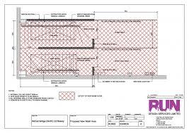 Online Floor Plan Creator Free Plan Ideas Inspirations Room Planner Floor Plan Software Room