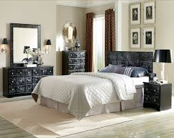 american freight bedroom sets cool american freight bedroom sets verambelles