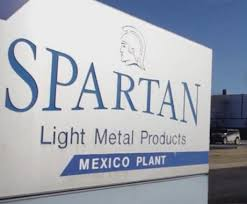 spartan light metal products lsprenger author at 93 9 the eagle page 40 of 130