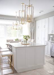 best quartz colors for white cabinets our to white kitchen remodel before and after setting