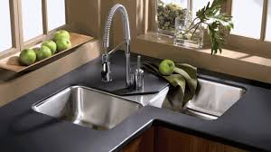 Deep Double Kitchen Sink deep kitchen sinks and best double inspirations picture decoregrupo