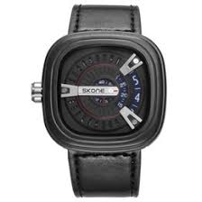 black friday deals on mens watches discount black friday watches 2017 black friday watches on sale