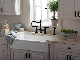 almond kitchen faucet enchanting almond kitchen faucet and popular tags inspirations