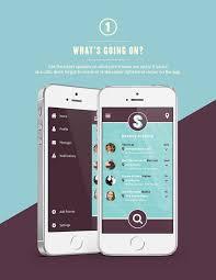 home design app add friends 107 best mobile design images on pinterest mobile design app