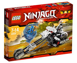 best lego deals on black friday 111 best legos we own images on pinterest legos lego toys and