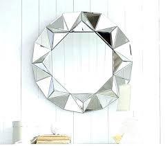 miroir chambre fille miroir chambre bebe fille grand pour co argent miroir pour