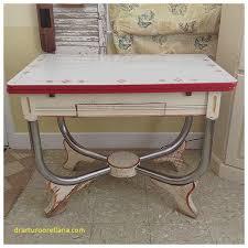 vintage enamel kitchen table vintage enamel kitchen table for sale elegant 1940 s vintage