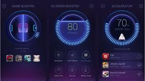 du speed booster pro apk du speed booster 2 5 4 3 1471 apk 4appsapk