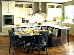 island designs for small kitchens kitchen island design plans small kitchen island ideas outstanding