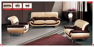 houzz furniture kimeki info img houzz modern sofa contemporary whi