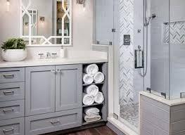 best master bathroom designs master bathroom designs nurani org