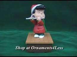 2011 wireless peanuts band shop at ornaments4less