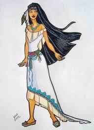 Pocahontas Costume 11 Best Pocahontas Costume Images On Pinterest Pocahontas