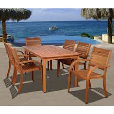 Rattan Patio Dining Set Page 1 Outdoor Rattan And Wicker Furniture Patio Dining Sets And