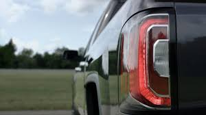 2016 f150 led tail lights design copycat c shaped lights on the tacoma canyon ridgeline f