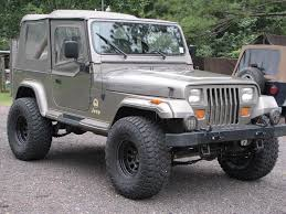 gunmetal grey jeep 59 best jeep color scheme ideas for mike images on pinterest