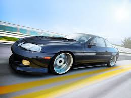 lexus soarer turbo official soarer sc300 sc400 92 00 art u0026 pixels thread clublexus