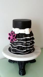 307 best amazing cakes images on pinterest wedding cakes