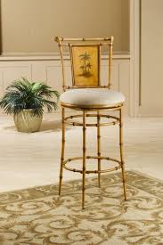 47 best hillsdale bar stools images on solid wood