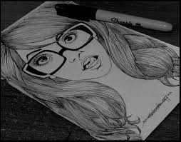 189 best drawing girls images on pinterest drawings drawing